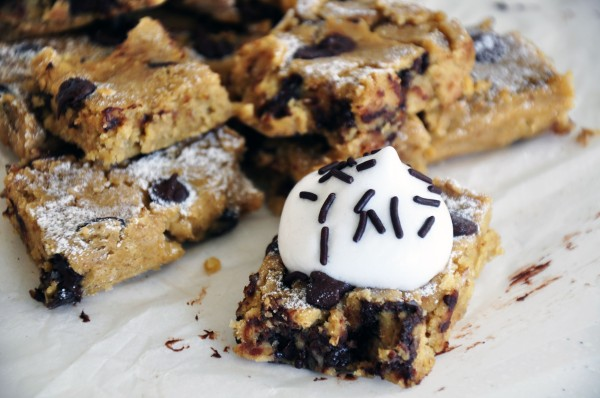 Chocolate_Chip_Blondies.jpg_11