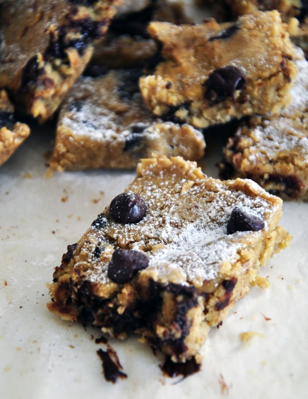 Chocolate_Chip_Blondies.jpg_5