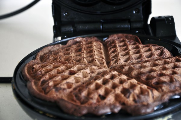 Double_Chocolate_Waffles