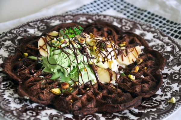 Double_Chocolate_Waffles_2