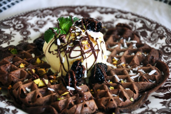 Double_Chocolate_Waffles_3