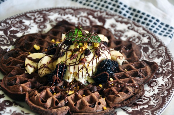 Double_Chocolate_Waffles_6