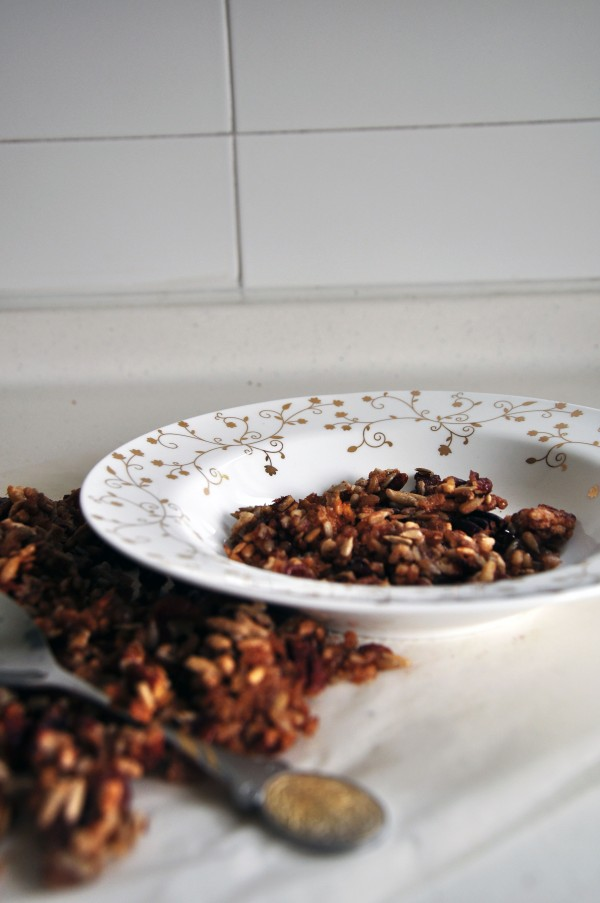 Oat-less_Granola_3