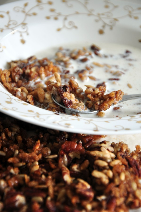 Oat-less_Granola_6