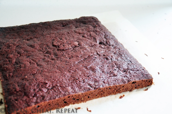 Beetroot_Brownie_Bites-1