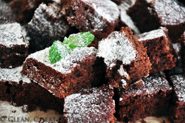 Beetroot_Brownie_Bites-10