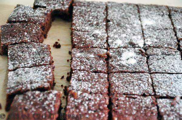 Beetroot_Brownie_Bites-2