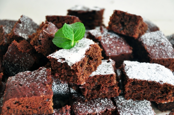 Beetroot_Brownie_Bites-3