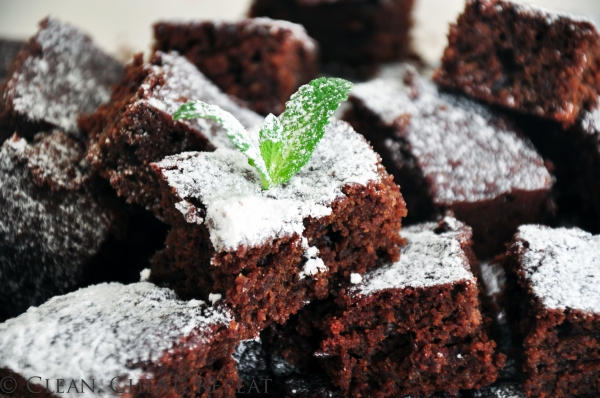 Beetroot_Brownie_Bites-6