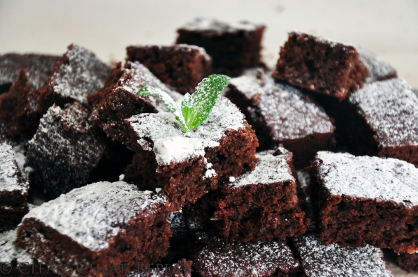 Beetroot_Brownie_Bites-7