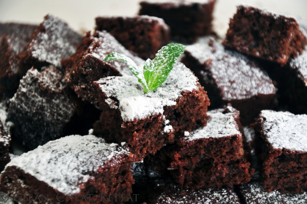 Beetroot_Brownie_Bites-8