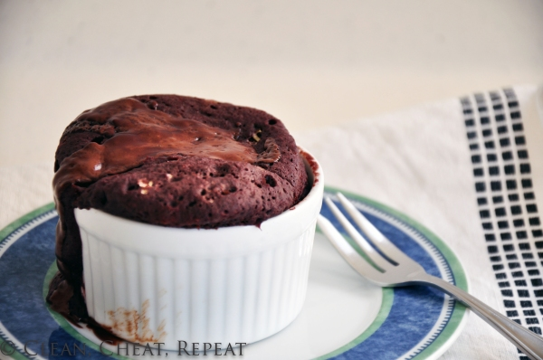 Beetroot_Chocolate_Microwave_Cake-1