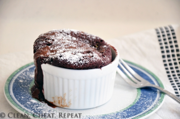 Beetroot_Chocolate_Microwave_Cake-2