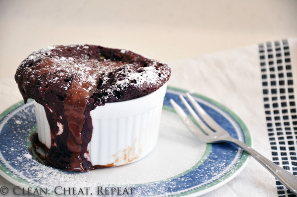 Beetroot_Chocolate_Microwave_Cake-3