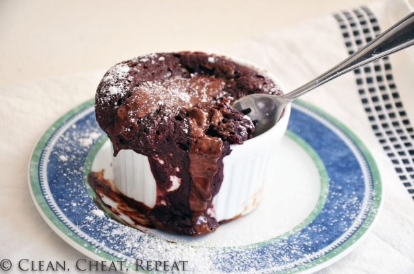 Beetroot_Chocolate_Microwave_Cake-4