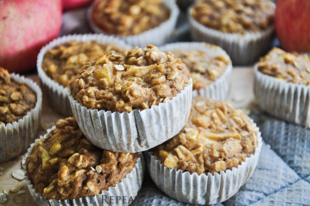 Apple_Oatmeal_Muffins-1