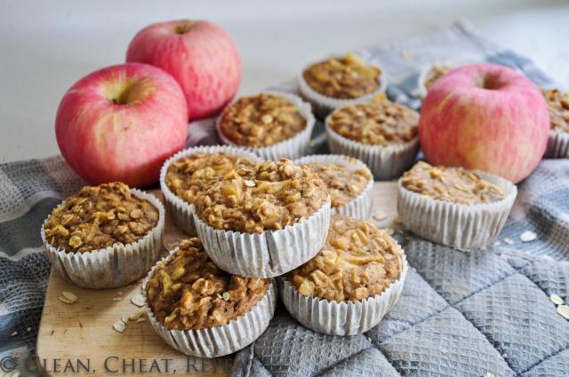 Apple_Oatmeal_Muffins-2