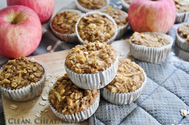 Apple_Oatmeal_Muffins-3