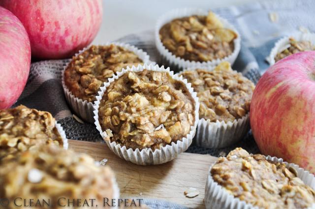 Apple_Oatmeal_Muffins-5