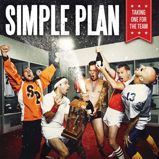 Simple_Plan_Taking_One_For_The_Team